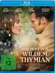 download Der.Duft.von.wildem.Thymian.2020.German.AC3D.DL.720p.BluRay.x264-PS