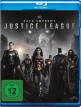 download Zack.Snyders.Justice.League.2021.German.DL.720p.BluRay.x264-4DDL