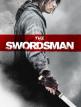 download The.Swordsman.2020.German.DTS.DL.720p.BluRay.x264-HQX