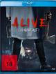 download Alive.Gib.nicht.auf.2018.German.DL.DTS.720p.BluRay.x264-SHOWEHD