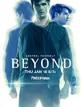download Beyond.S02E05.GERMAN.720P.WEB.X264-WAYNE