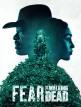 download Fear.the.Walking.Dead.S06E14.German.DL.720p.WEB.h264-WvF