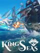 download King.of.Seas.MULTi10-FitGirl
