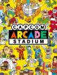download Capcom.Arcade.Stadium.Packs.1.2.and.3.MULTi13-FitGirl
