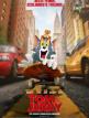 download Tom.und.Jerry.Der.Film.2021.German.AC3.DL.1080p.BluRay.x264-HQX
