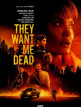download They.Want.Me.Dead.2021.German.DL.720p.WEB.x264-WvF