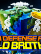 download EARTH.DEFENSE.FORCE.WORLD.BROTHERS-CODEX