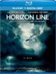 download Horizon.Line.2021.German.AC3D.DL.1080p.BluRay.x264-PS