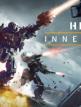 download MechWarrior.5.Mercenaries.Heroes.of.the.Inner.Sphere-CODEX