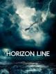 download Horizon.Line.2020.GERMAN.AC3.WEBRiP.x264-EDE