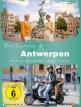 download Ein.Sommer.in.Antwerpen.German.2021.AC3.DVDRip.x264-SAVASTANOS