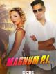 download Magnum.P.I.S03E11.German.DL.720p.WEB.x264-WvF