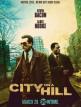 download City.on.a.Hill.S02E06.GERMAN.DL.1080P.WEB.H264-WAYNE