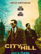 download City.on.a.Hill.S02E03.GERMAN.DUBBED.DL.720p.WEB.x264.iNTERNAL-TMSF
