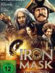 download The.Iron.Mask.German.2019.AC3.BDRip.x264-GMA