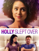 download Holly.Slept.Over.2020.German.DL.AC3.Dubbed.1080p.WEBRip.x264-muhHD