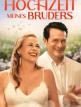 download Die.Hochzeit.meines.Bruders.2020.German.DL.1080p.BluRay.x264-ROCKEFELLER