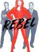 download Rebel.2021.S01E02.GERMAN.DL.1080P.WEB.H264-WAYNE