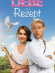 download Liebe.auf.Rezept.German.2019.AC3.DVDRiP.x264-SAViOUR