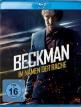 download Beckman.Im.Namen.der.Rache.2020.German.DL.DTS.1080p.BluRay.x264-SHOWEHD
