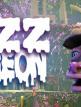 download Fuzz.Dungeon-PLAZA