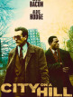 download City.on.a.Hill.S02E07.German.DL.720p.WEB.h264-WvF