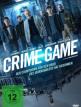 download Crime.Game.2021.German.BDRip.x264-LizardSquad
