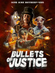 download Bullets.of.Justice.2019.German.BDRip.x264-LizardSquad