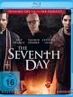 download The.Seventh.Day.Gott.steh.uns.bei.2021.German.DTS.DL.1080p.BluRay.x264-HQX