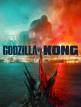download Godzilla.vs.Kong.2021.German.AC3D.DL.1080p.BluRay.x265-PS