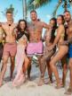 download Ex.on.the.Beach.S02E10.GERMAN.1080p.WEB.x264-RUBBiSH