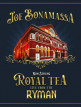 download Joe.Bonamassa.Now.Serving.Royal.Tea.Live.From.The.Ryman.2020.COMPLETE.MBLURAY-MBLURAYFANS