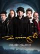 download Zwingli.der.Reformator.2019.German.AC3.1080p.BluRay.x265-HQX