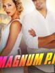 download Magnum.P.I.S03E16.German.DL.720p.WEB.x264-WvF