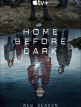 download Home.Before.Dark.S02E01.German.DL.720p.WEB.h264-WvF