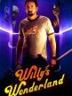 download Willys.Wonderland.2021.German.DTS.DL.1080p.BluRay.x264-HQX