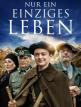 download Nur.ein.einziges.Leben.2020.German.AC3.DL.1080p.BluRay.x265-HQX
