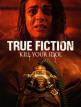 download True.Fiction.2019.German.DTS.DL.1080p.BluRay.x264-HQX