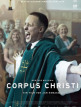 download Corpus.Christi.2019.German.AC3.DL.1080p.BluRay.x265-HQX