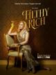 download Filthy.Rich.US.S01E04.GERMAN.DUBBED.720p.WEB.h264-idTV