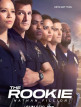 download The.Rookie.S03E08.Boeses.Blut.GERMAN.DL.720p.HDTV.x264-MDGP