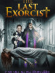 download The.Last.Exorcist.2020.German.DTS.DL.720p.BluRay.x264-HQX