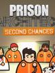 download Prison.Architect.Second.Chances-PLAZA