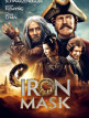 download The.Iron.Mask.2019.German.AC3.DL.1080p.BluRay.x265-HQX