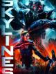 download Skylines.2020.German.DL.1080p.BluRay.x264-LizardSquad