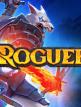 download Roguebook-CODEX