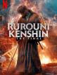 download Rurouni.Kenshin.The.Final.2021.German.Webrip.x264-miSD