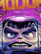 download Marvels.M.O.D.O.K.S01E05.GERMAN.DL.1080P.WEB.H264-WAYNE