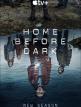 download Home.Before.Dark.S02E02.GERMAN.DL.1080P.WEB.H264.REPACK-WAYNE