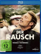 download Der.Rausch.2020.BDRiP.MD.GERMAN.x264-CARTEL